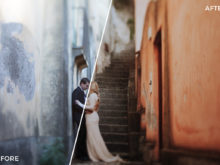 2 Jessica Janae Wedding Lightroom Presets - FilterGrade Digital Marketplace