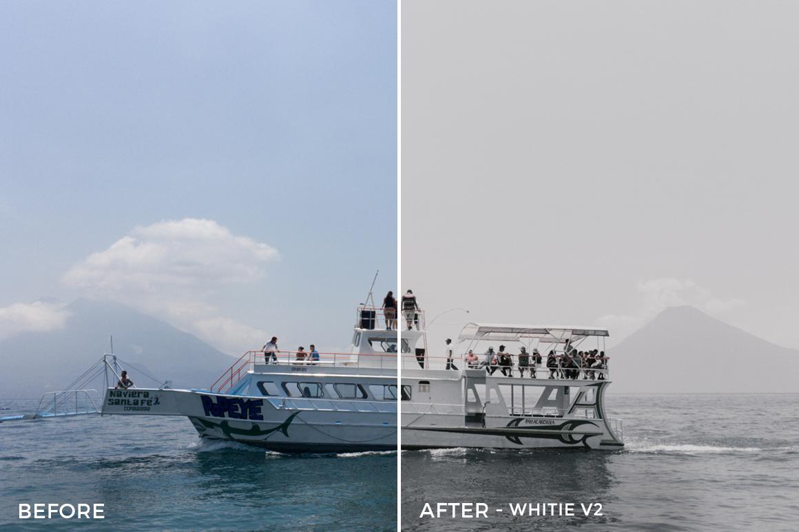 13 Whitie v2- Colorgrader Lightroom Presets - @colorgrader - FilterGrade Digital Marketplace