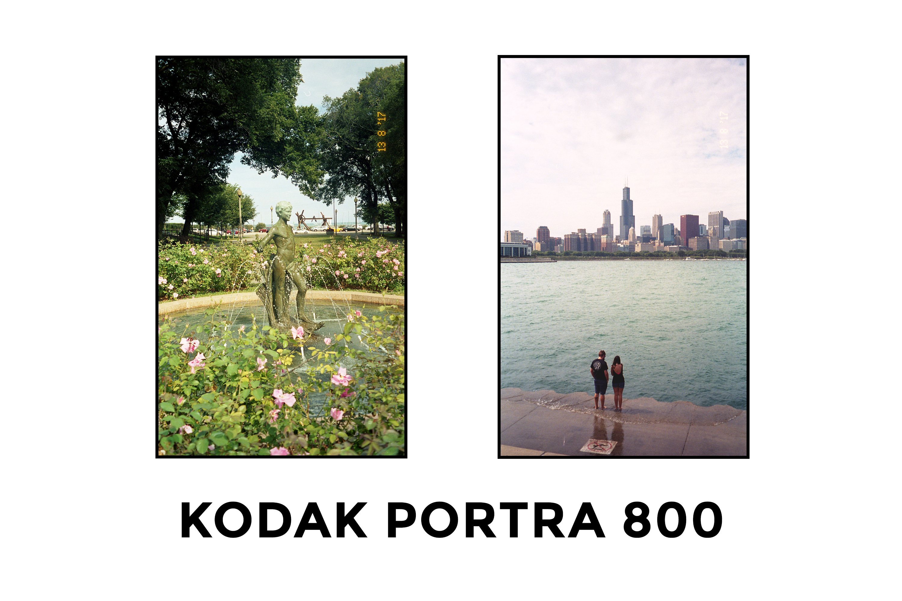 Kodak Portra 800 (3)- Fuji Superia 800 vs. Kodak Portra 800 Film Stock Review - FilterGrade Blog