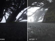 3 Lorenz Weisse Lightroom Presets - FilterGrade
