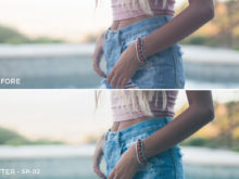 3 SP-02 - Shay Photography Lightroom Presets - FilterGrade