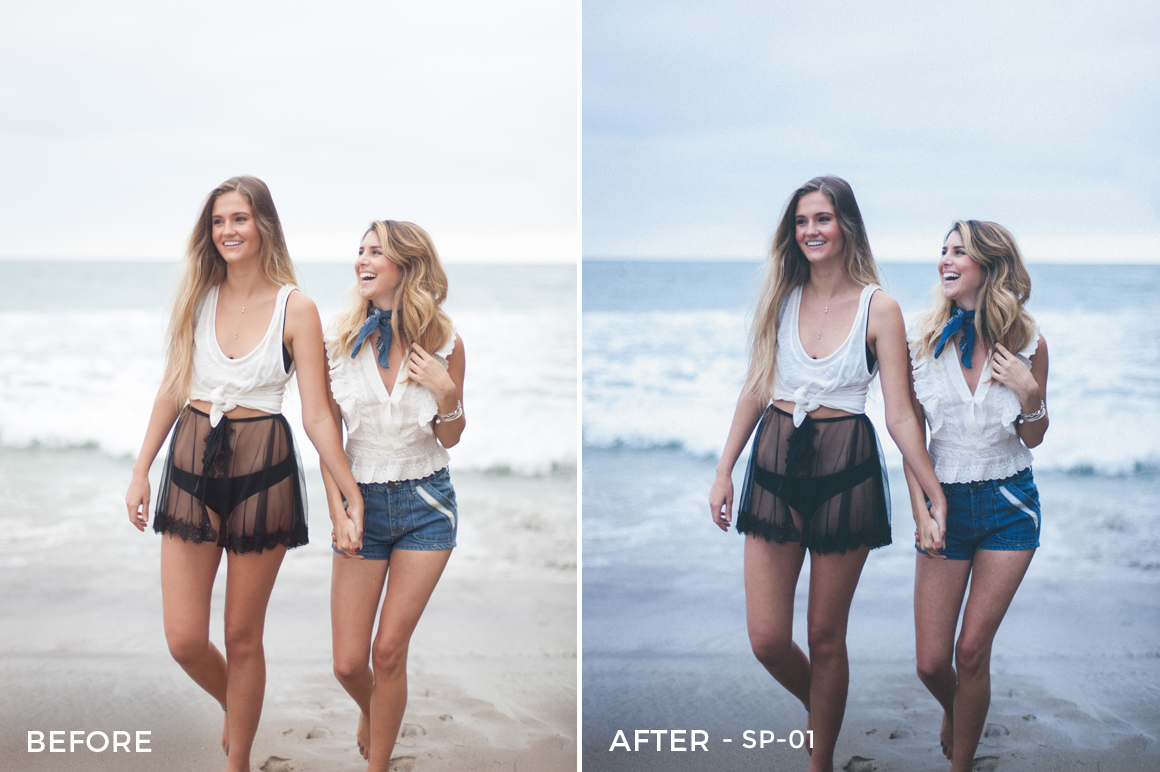 2 Sp-01 - Shay Photography Lightroom Presets - FilterGrade