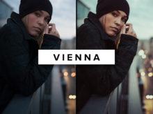 Vienna---ROAD-TRIP-X-Lightroom-Preset---Basti-Hansen