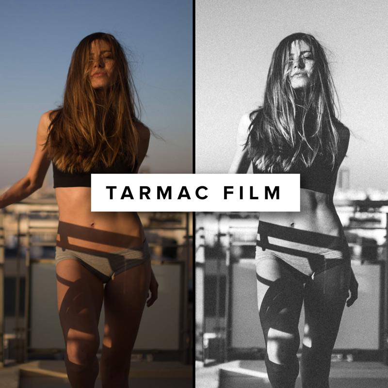 Tarmac-Film---ROAD-TRIP-X-Lightroom-Preset---Basti-Hansen