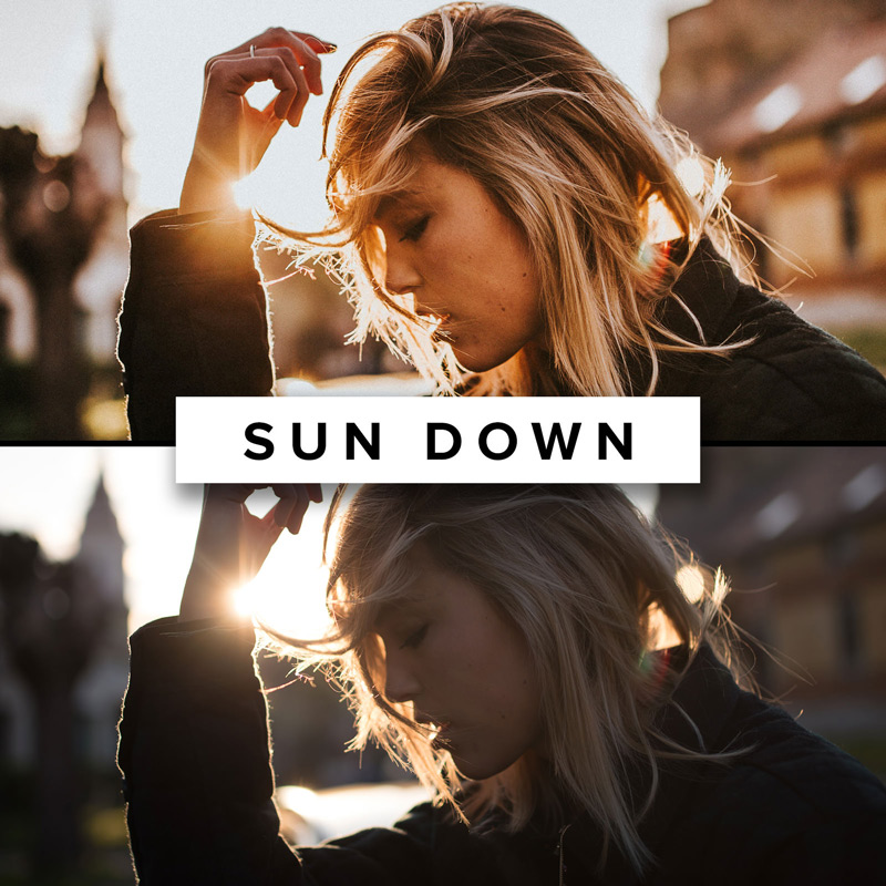 Sun-Down---ROAD-TRIP-X-Lightroom-Preset---Basti-Hansen