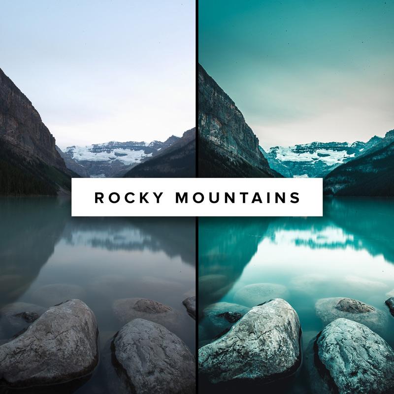 Rocky-Mountains---ROAD-TRIP-X-Lightroom-Preset---Basti-Hansen