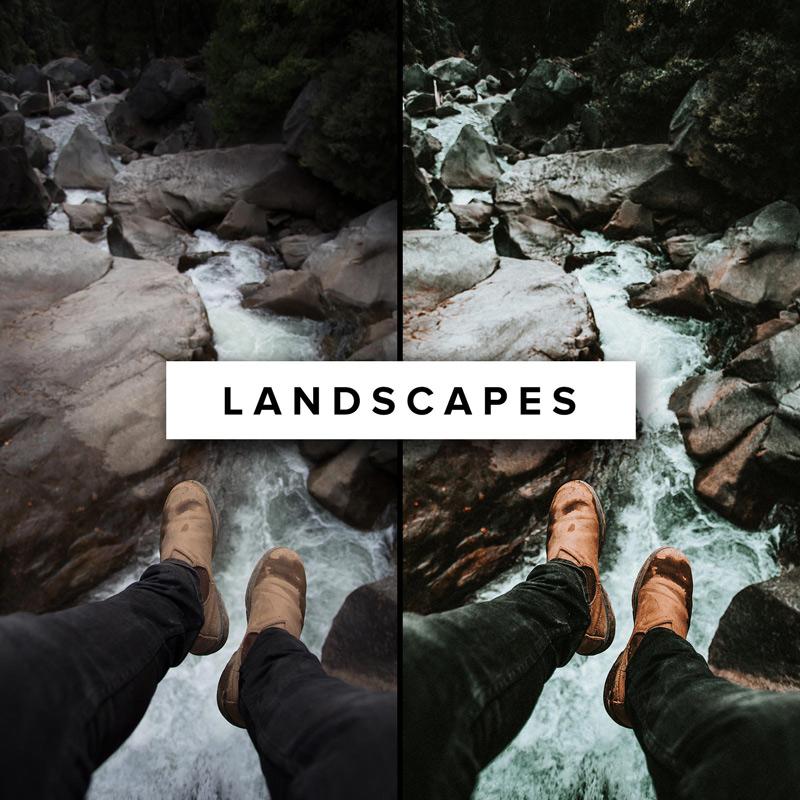 Landscapes---ROAD-TRIP-X-Lightroom-Preset---Basti-Hansen