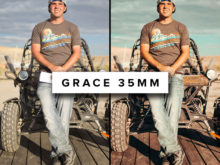 Grace-35mm---ROAD-TRIP-X-Lightroom-Preset---Basti-Hansen