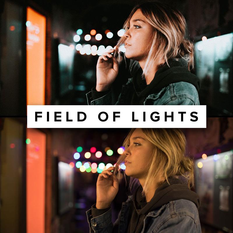 Field-of-Lights---ROAD-TRIP-X-Lightroom-Preset---Basti-Hansen
