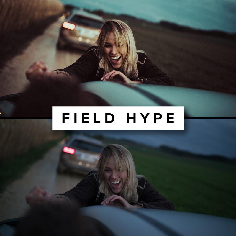 Field-Hype---ROAD-TRIP-X-Lightroom-Preset---Basti-Hansen