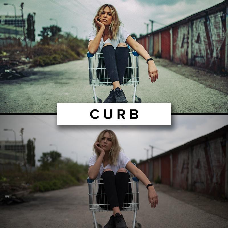 Curb---ROAD-TRIP-X-Lightroom-Preset---Basti-Hansen