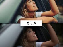 Cathy---ROAD-TRIP-X-Lightroom-Preset---Basti-Hansen