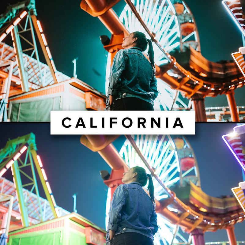California---ROAD-TRIP-X-Lightroom-Preset---Basti-Hansen