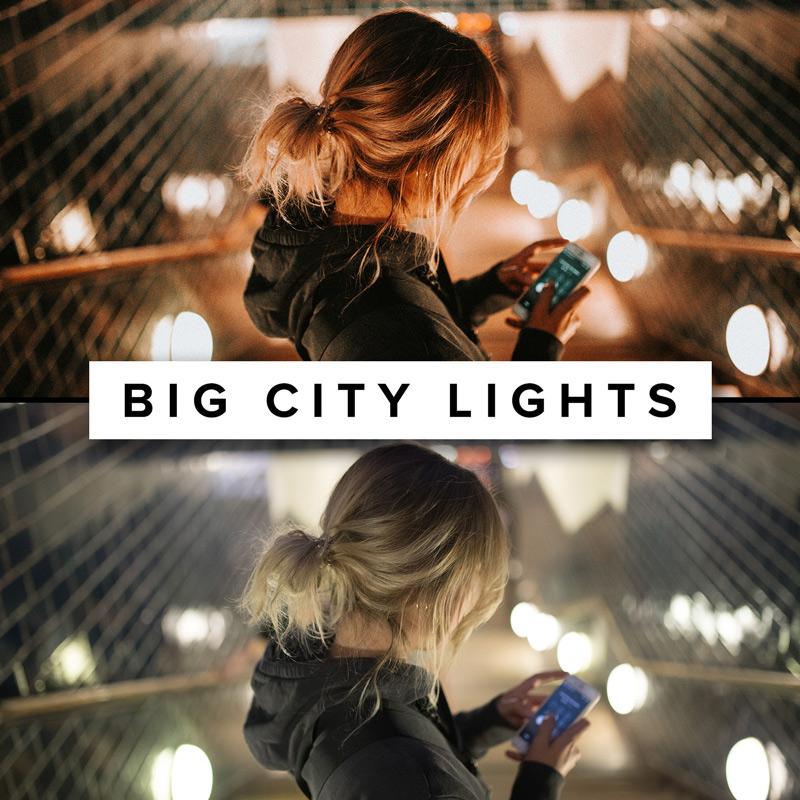 Big-City-Lights---ROAD-TRIP-X-Lightroom-Preset---Basti-Hansen