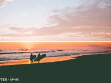 9 Nick Asphodel Travel Lightroom Presets - FilterGrade