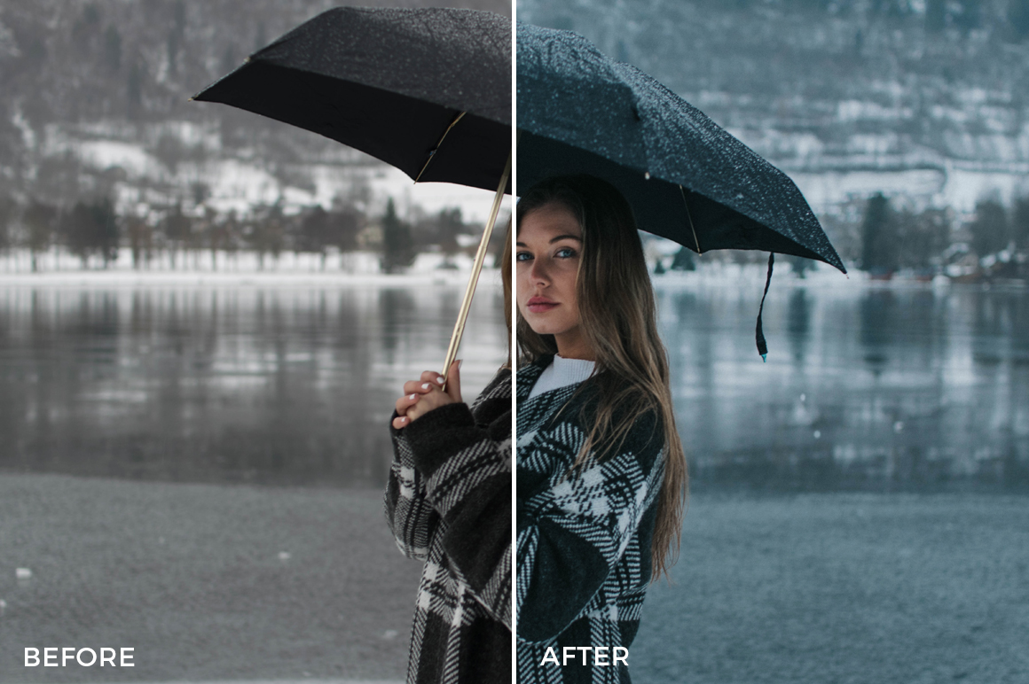 10 Joan Slye Travel Lightroom Presets - FilterGrade