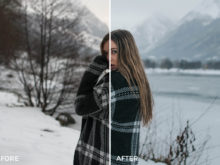 6 Joan Slye Travel Lightroom Presets - FilterGrade