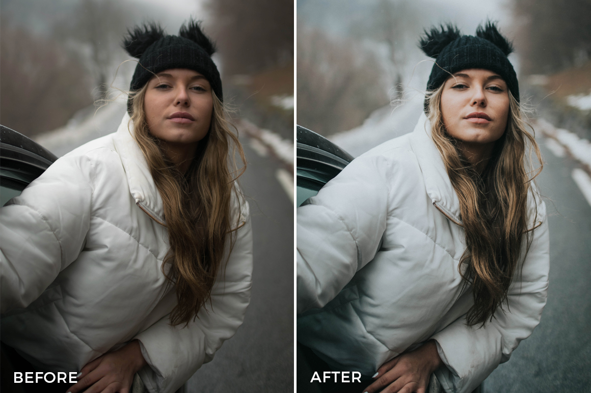 2 Joan Slye Travel Lightroom Presets - FilterGrade