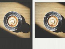 6 Polaroidification Photoshop Actions - Will Milne - FilterGrade