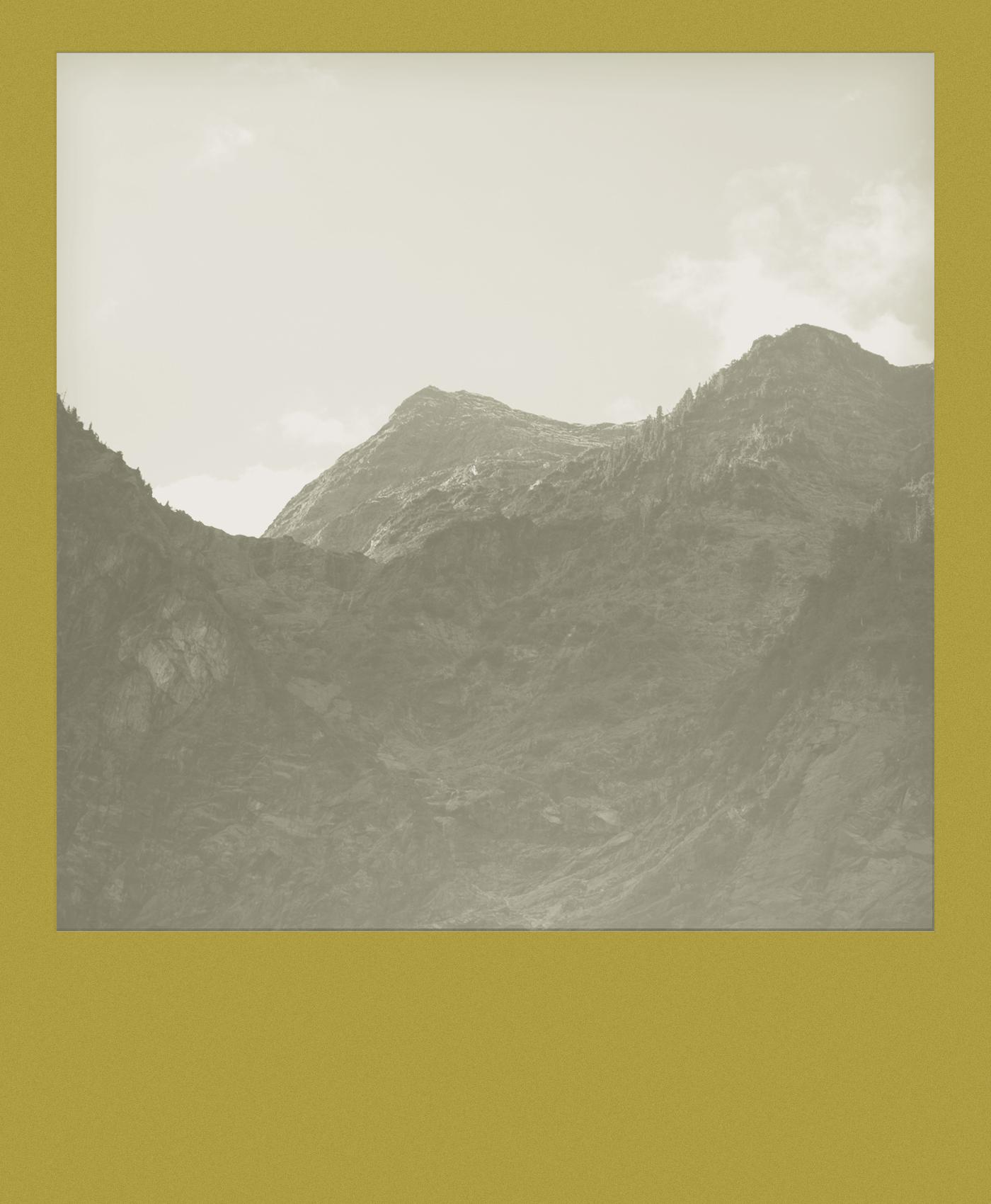 2 Polaroidification Photoshop Actions - Will Milne - FilterGrade