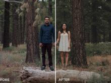3 Photo Folk Lightroom Presets Collection - FilterGrade