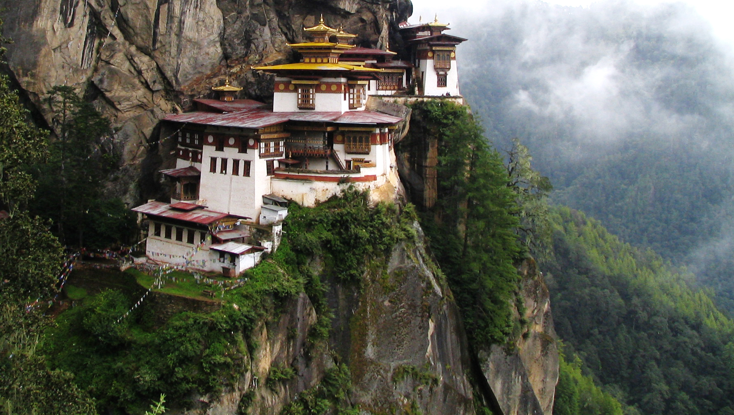 photography-destinations-tigers-nest-temple