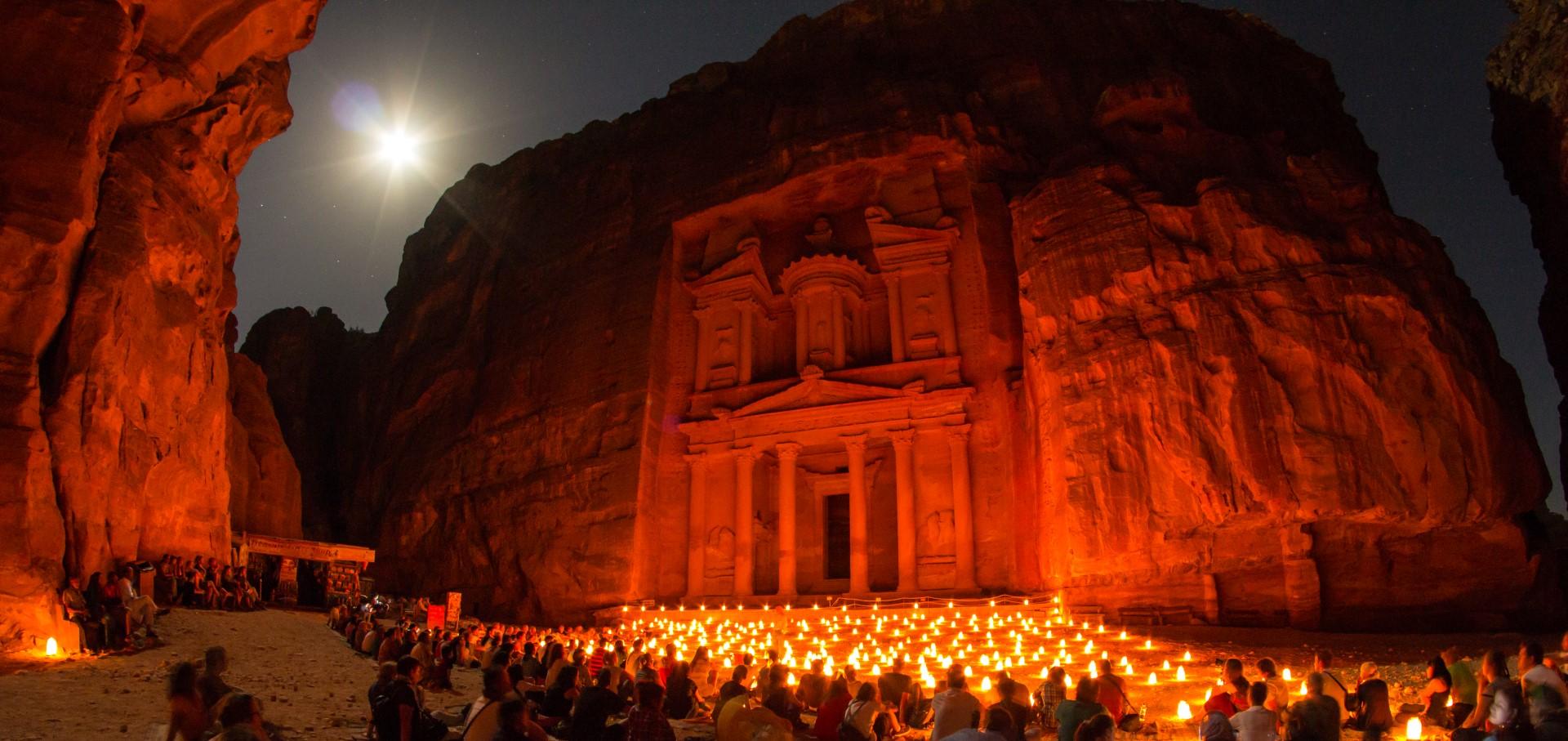 photography-destinations-petra-jordan
