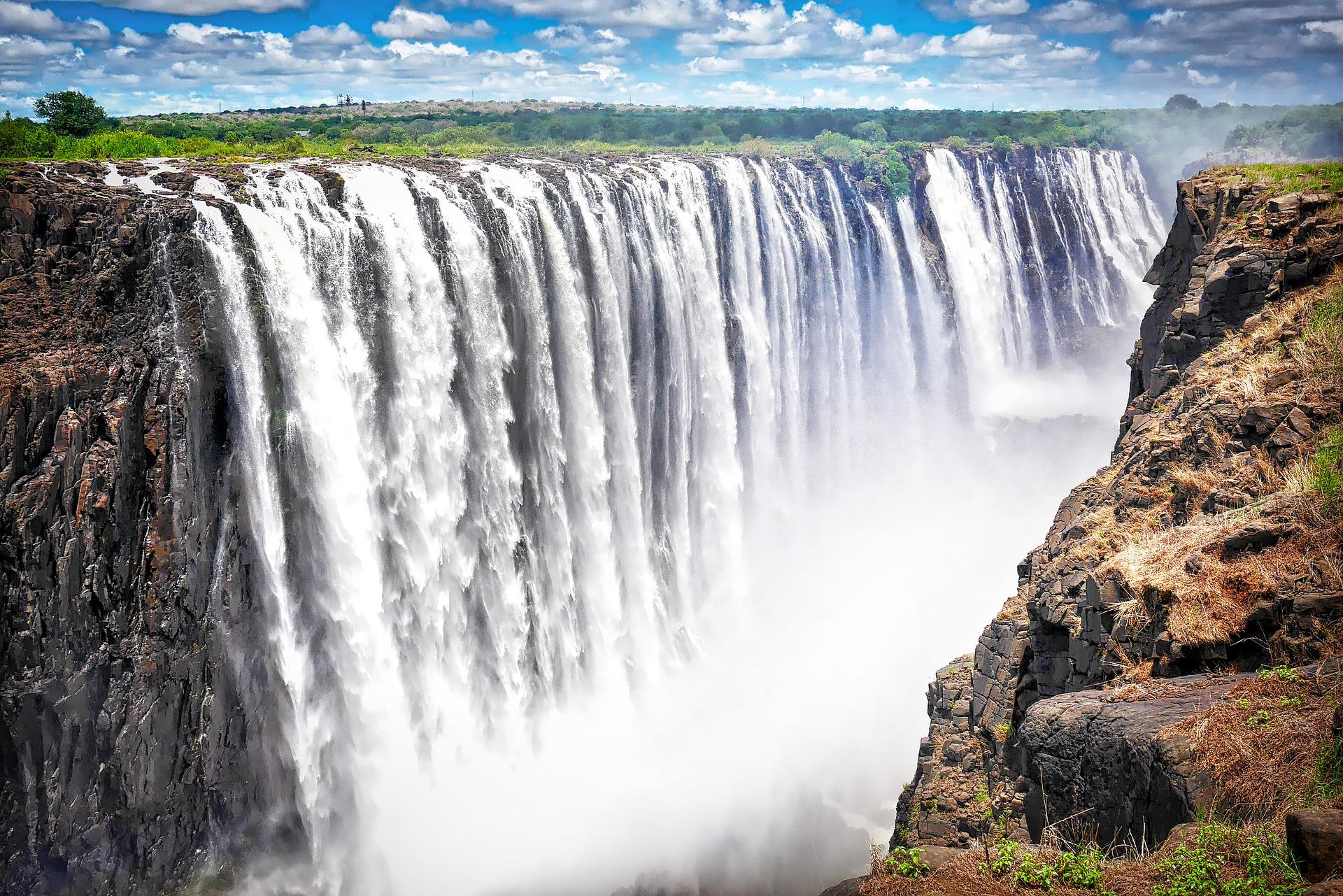 photography-destinations-victoria-waterfall-zambia-zimbabwe