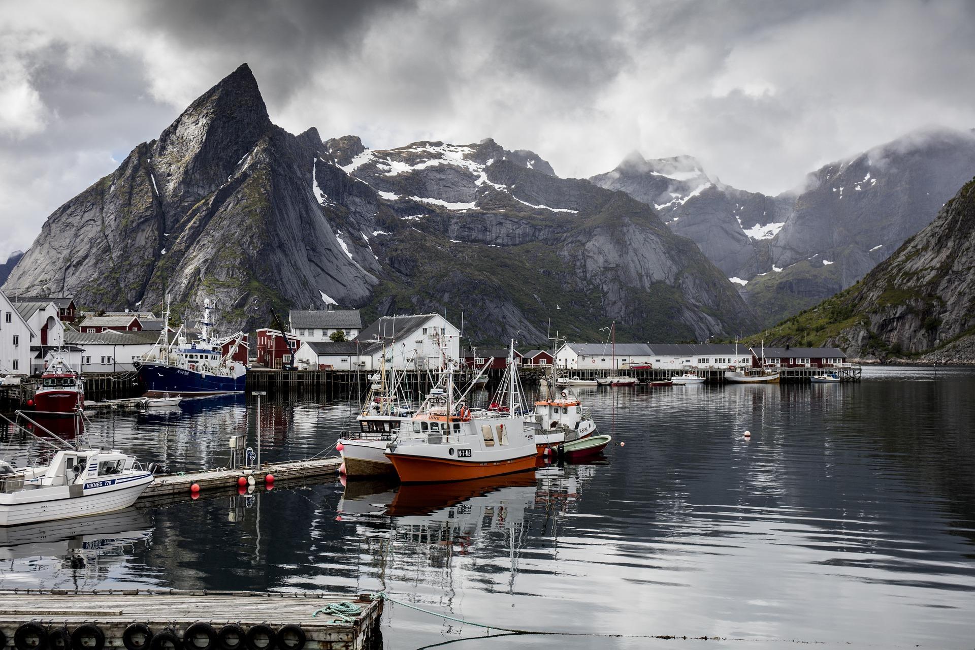 photography-destinations-lofoten-islands-norway