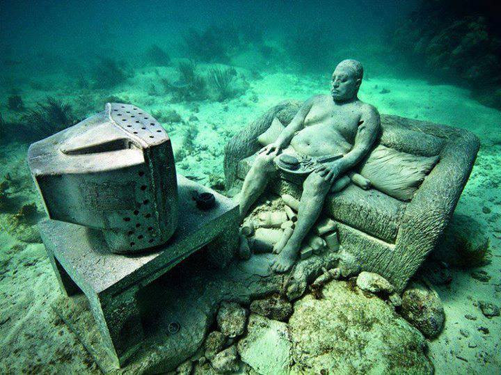 photography-destinations-underwater-museum-cancun-mexico