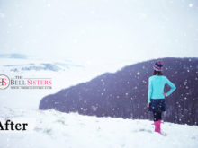 14 Featured - The Bell Sisters Snow Textures Pack - FilterGrade
