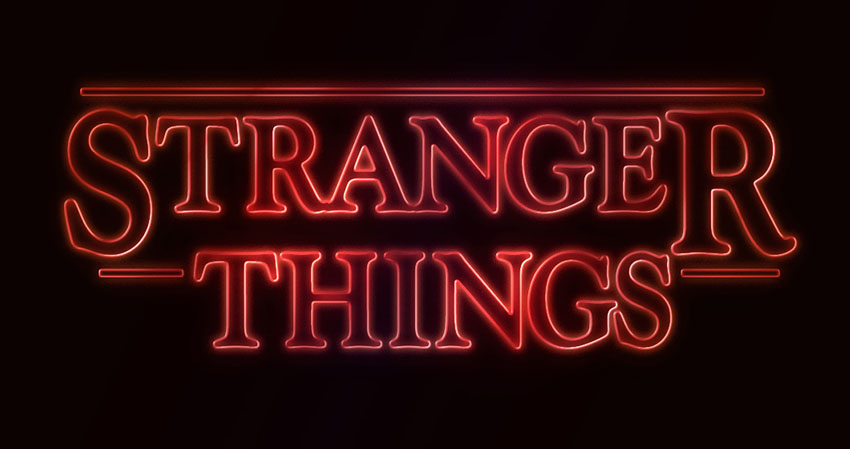 photoshop-text-effect-tutorials-stranger-things