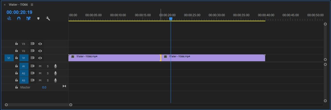 cut-video-in-premiere-ripple-edit-tool