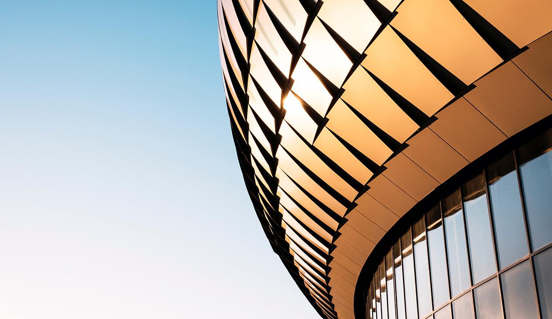 france architecture