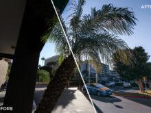 8 Alexander Zhuk Los Angeles Lightroom Presets - FilterGrade