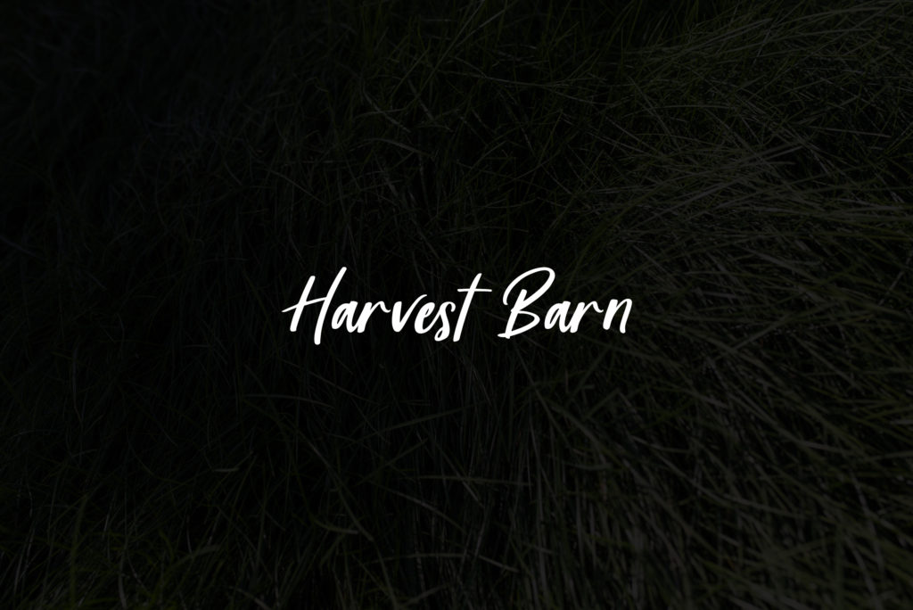 fonts-for-photographers-harvest-barn