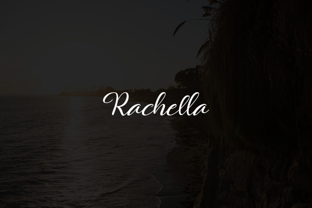fonts-for-photographers-rachella