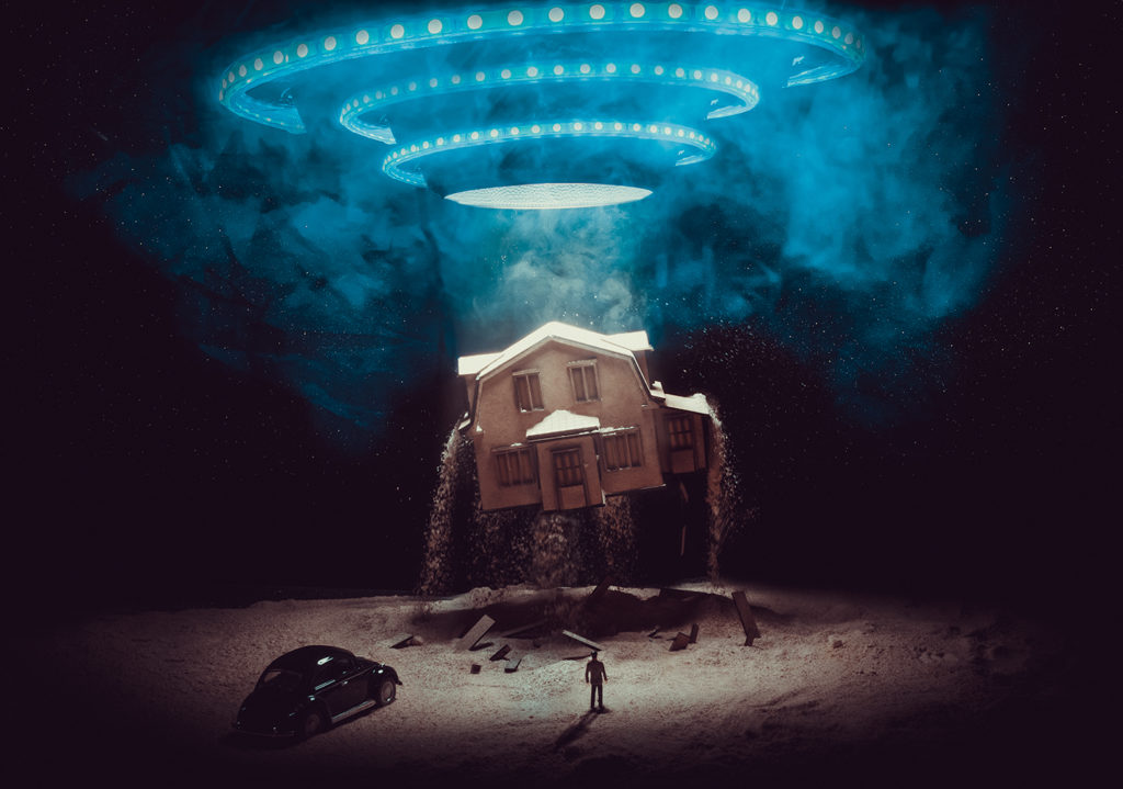 space-inspired-photoshop-manipulations-house-abduction