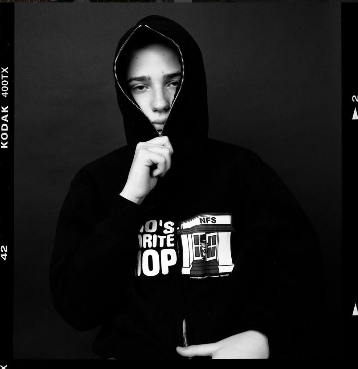 Asato Iida - 18 More Poses for Male Models - FilterGrade