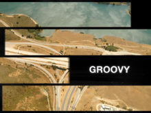 groovy slideshow ae template