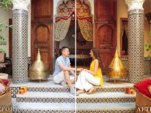 5 Travel Family Blog Lightroom Presets - FilterGrade