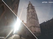 Shadow - Fabio Fimmano Lightroom Presets - FilterGrade