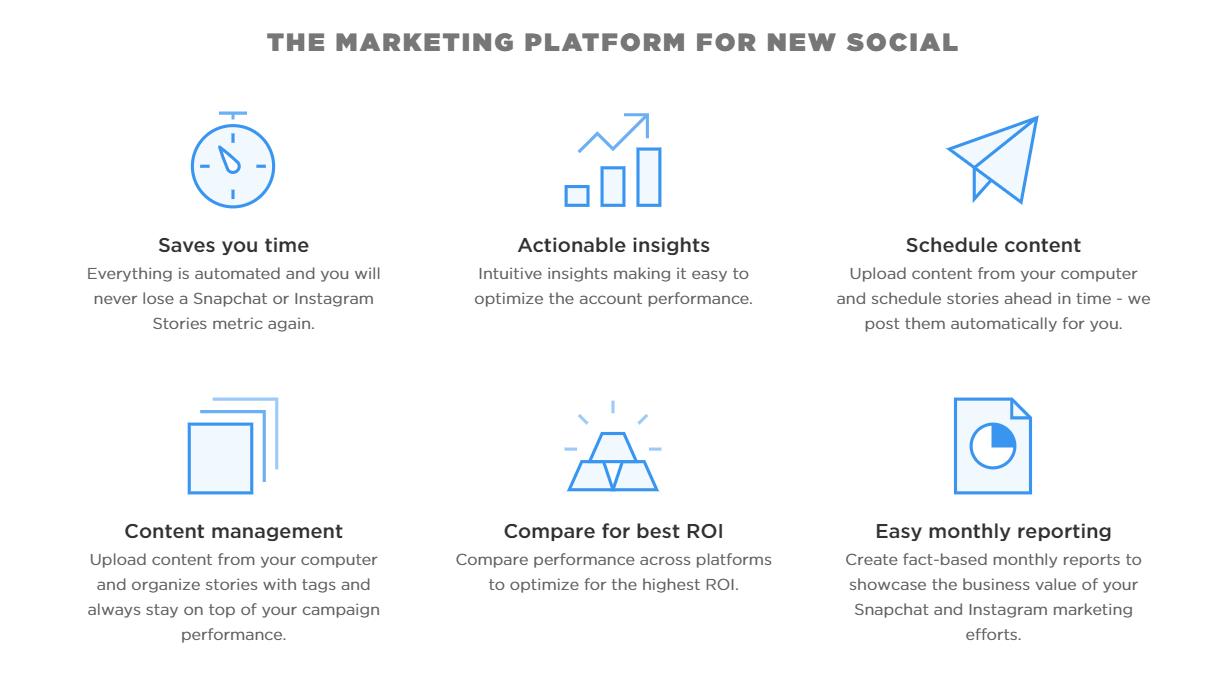 social-media-tools-snaplytics