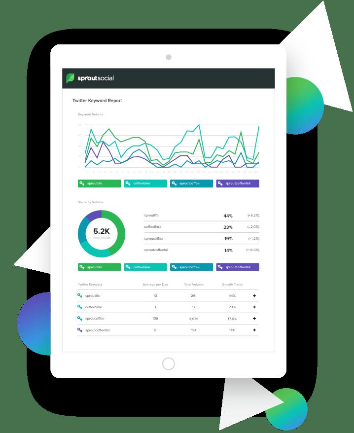 social-media-tools-sprout-social