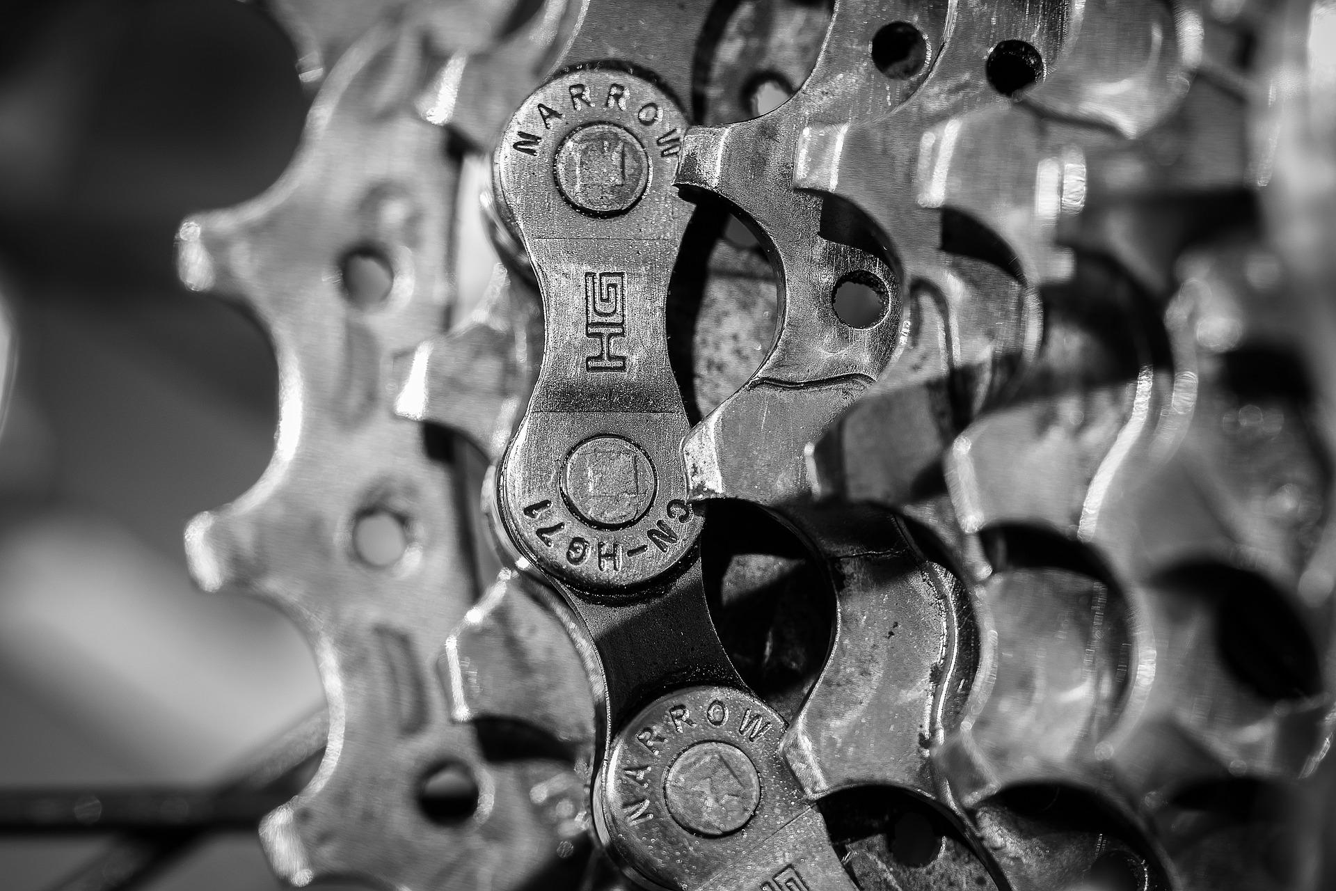 social-media-marketing-shift-gears