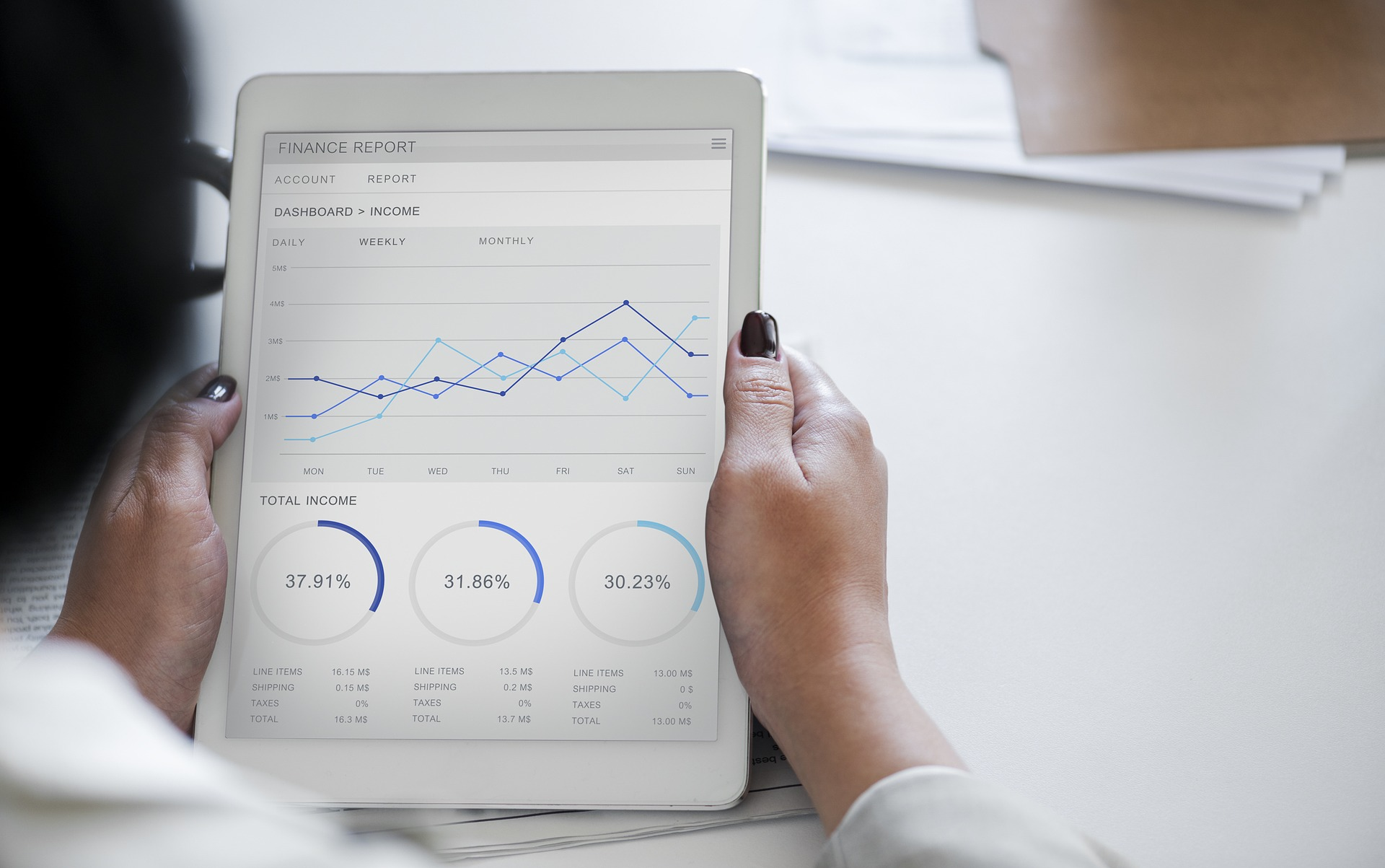 social-media-marketing-smart-goals