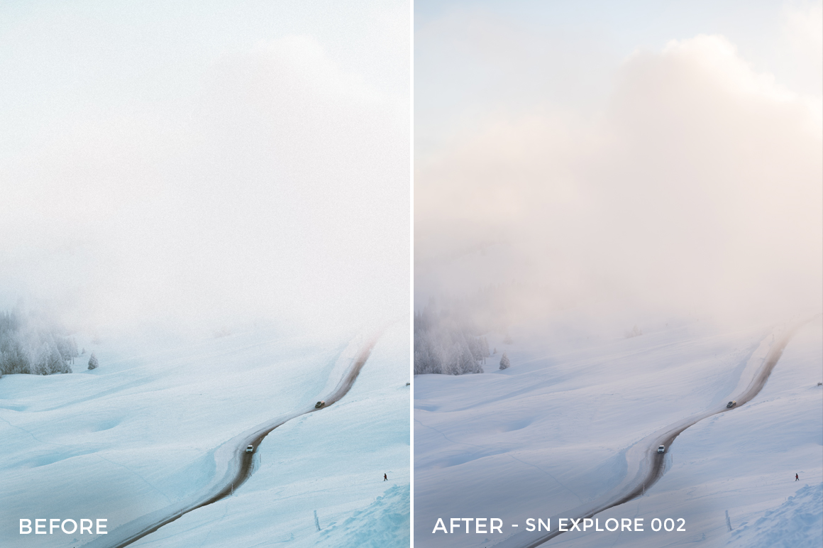 SN Explore 002 - Nathan Saillet Lightroom Presets - FilterGrade