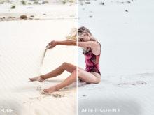 Getriin 4 - Cape Town Boho Daze Capture One Styles by Max Libertine - FilterGrade
