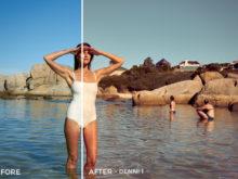 Denni 1 - Cape Town Boho Daze Capture One Styles by Max Libertine - FilterGrade