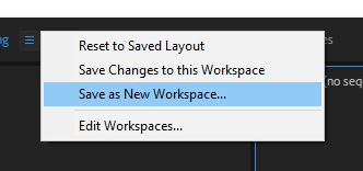 premiere-pro-workspace-save-new